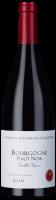 Maison Roche de Bellene, Bourgogne Rouge 'Vieilles Vignes' 2016