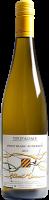 Domaine Albert Mann - Pinot Auxerrois - 2018