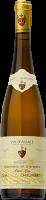 Domaine Zind-Humbrecht - Pinot Gris 'Turckheim' - 2018