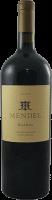 Mendel - Malbec - 2017