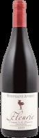 Stéphane Aviron - Fleurie Vieilles Vignes 'Domaine de la Madrière' - 2016