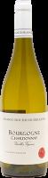 Maison Roche de Bellene - Bourgogne Blanc 'Vieilles Vignes' - 2015