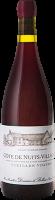 Domaine de Bellene - Côtes de Nuits Villages Rouge 'Vielles Vignes'