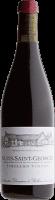 Domaine de Bellene - Nuits St Georges 'Vieilles Vignes' - 2015