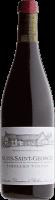 Domaine de Bellene - Nuits St Georges 'Vieilles Vignes'