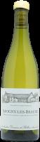 Domaine de Bellene - Savigny-lès-Beaune Blanc'Vieilles Vignes' - 2015