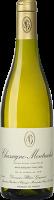 Domaine Blain-Gagnard - Chassagne Montrachet Blanc - 2018