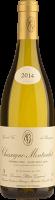 Domaine Blain-Gagnard - Chassagne Montrachet Blanc 1er Cru 'Clos St Jean' - 2018