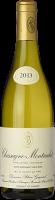 Domaine Blain-Gagnard - Chassagne Montrachet Blanc 1er Cru 'Caillerets' - 2016