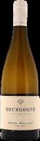 Domaine Henri Boillot - Bourgogne Blanc - 2016