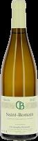 Domaine Christophe Buisson - Saint Romain Blanc - 2015