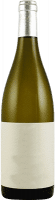 Paul Carillon - Bourgogne Chardonnay - 2014