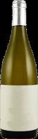 Paul Carillon - Bourgogne Chardonnay - 2015
