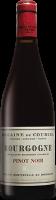 Domaine de Courcel - Bourgogne Pinot Noir - 2015