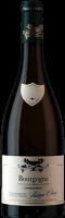 Domaine Philippe Chavy - Bourgogne Blanc - 2018