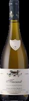 Domaine Philippe Chavy - Meursault 'Narvaux' - 2016