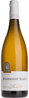 Jean-Philippe Fichet - Bourgogne Blanc - 2015