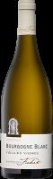 Jean-Philippe Fichet - Bourgogne Blanc 'Vieilles Vignes' - 2015