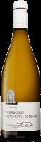 Jean-Philippe Fichet - Hautes-Côtes de Beaune Blanc - 2018