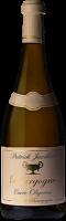 Domaine Patrick Javillier - Bourgogne Blanc 'Oligocène' - 2018