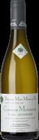 Domaine Marc Morey - Chassagne Montrachet Blanc 1er Cru 'Les Vergers' - 2018
