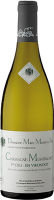 Domaine Marc Morey - Chassagne Montrachet Blanc 1er Cru 'Virondot' - 2016
