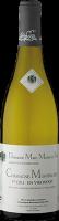Domaine Marc Morey - Chassagne Montrachet Blanc 1er Cru 'Virondot' - 2018