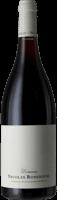 Domaine Nicolas Rossignol - Pommard 'Les Vignots' - 2015