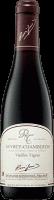Domaine Rossignol-Trapet - Gevrey Chambertin 'Vieilles Vignes' - 2017