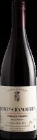Domaine Marc Roy - Gevrey Chambertin 'Vieilles Vignes' - 2018