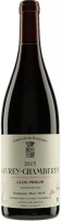 Domaine Marc Roy - Gevrey Chambertin 'Clos Prieur' - 2017