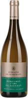 Domaine de Suremain - Mercurey Blanc 1er Cru 'En Sazenay' - 2017