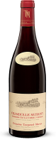 Domaine Taupenot-Merme - Chambolle Musigny - 2017