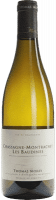 Thomas Morey - Chassagne Montrachet Blanc 1er Cru 'Morgeot' - 2018