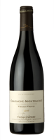 Thomas Morey - Chassagne Montrachet Rouge 'Vieilles Vignes' - 2018