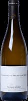 Thomas Morey - Chassagne Montrachet Blanc - 2017