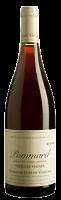 Domaine Joseph Voillot - Pommard 'Vieilles Vignes' - 2014