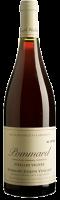 Domaine Joseph Voillot - Pommard 'Vieilles Vignes' - 2016