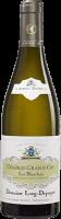 Domaine Long-Depaquit - Chablis Grand Cru 'Les Blanchots' - 2017