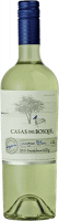Casas del Bosque - Sauvignon Blanc Reserva - 2018