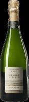 Champagne Dehours - Champagne Grande Réserve Brut Half - NV