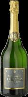 Champagne Deutz - Champagne Brut Classic - NV