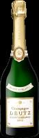 Champagne Deutz - Champagne Blanc de Blancs - 2008