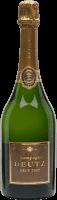Champagne Deutz - Champagne Brut Vintage - 2012