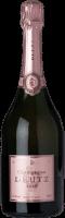 Champagne Deutz - Champagne Brut Rosé Vintage - 2009