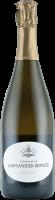 Champagne Larmandier-Bernier - Champagne Extra Brut Blanc de Blancs 'Latitude' - NV