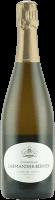 Champagne Larmandier-Bernier - Champagne 1er Cru Non Dosé Blanc de Blancs 'Terre de Vertus' - 2013