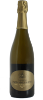 Champagne Larmandier-Bernier - Champagne Extra Brut Grand Cru Blanc de Blancs 'Vieille Vigne du Levant' - 2009