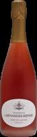 Champagne Larmandier-Bernier - Champagne Extra Brut 1er Cru 'Rosé de Saignée' - NV