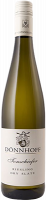 Dönnhoff - Riesling 'Tonschiefer Dry Slate' - 2016